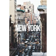 New Yorq ❤ liked on Polyvore featuring backgrounds, pictures, photos, pics, images, fillers, text, quotes, phrase and saying