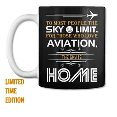Discover National Aviation Day T-Shirt from Aviation, a custom product made just for you by Teespring. National Aviation Day, Tee Design, Shirt Designs, Just For You