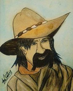 cowboy Disney Characters, Fictional Characters, The Incredibles, Disney Princess, Beautiful, Ideas, Art, Kunst, Thoughts