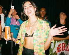 Image about girl in dua lipa by clem on We Heart It Film Aesthetic, Summer Aesthetic, Summer Of Love, Summer Girls, Dc Vibe, Photographie Portrait Inspiration, Look Blazer, Disposable Camera, Teenage Dream