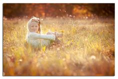 """Fabulous tutorial on how to capture the perfect photo during the """"golden hour""""."""