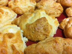 Gluten-Free Rolls Recipe - Food.com