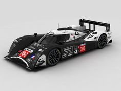 Livery based on the Signature Plus team from the 2010 LMS season. Car is driven by Pierre Ragues, Franck Mailleux and Vanina Ickx. Sports Car Racing, Drag Racing, Sport Cars, Auto Racing, Road Race Car, Race Cars, Supercars, Le Mans 24, Indy Cars
