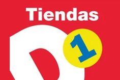 Ignacio Gómez Escobar / Consultor Retail / Investigador: SuperIndustria rechaza demanda de almacenes D1 contra Justo y Bueno - LA FM