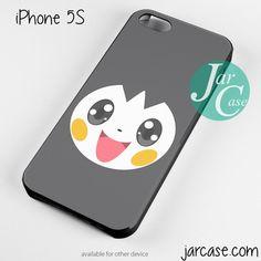 Pokemon Emolga Phone case for iPhone 4/4s/5/5c/5s/6/6 plus