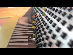 Lego: Music box | Ads of the World™