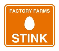 """The Big Picture Agriculture blog suggests factory farms (now most U.S. livestock farms) create Vitamin K2 deficient foods! Vitamin K2 """"directs calcium into our bones, but prevents it from being deposited into our organs, joints and arteries. ... [It] is also thought to help with blood sugar stability, gene activation, heart and brain health. It plays a preventative role against osteoporosis, atherosclerosis, Alzheimer's, and cancer.""""  Choose grass-fed/free-range meat, eggs, and dairy…"""