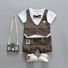 Baby Girl Jeans, Baby Boy Dress, Baby Dresses, Girls Jeans, Little Boy Outfits, Baby Outfits, Little Boys, Kids Outfits, Stylish Shirts