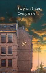 Stephan Enter - Compassie  http://www.groene.nl/artikel/marja-pruis-leest--126
