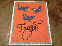 Gins card 433