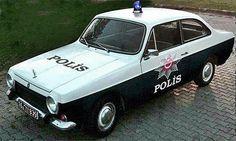 1971 Anadol