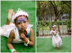 Party Photography, Crown, Kids, Children, Boys, Crowns, Corona, Babies, Crown Royal Bags