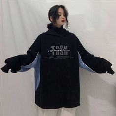 Cute Comfy Outfits, Cool Outfits, Skirt Fashion, Fashion Outfits, Only Clothing, Asian Fashion, Victorian Fashion, Aesthetic Clothes, Streetwear Fashion