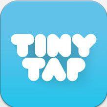 TinyTap maak leerzame apps