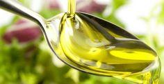 Substancia objavená v olivovom oleji zabíja rakovinu do 30 minút