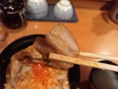 ●鶏とり卵 はし田屋 [渋谷] http://alike.jp/restaurant/target_top/51218/#今日のAlike