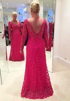 Mom Dress, Lace Dress, Evening Dresses, Formal Dresses, Mothers Dresses, African Dress, Wedding Party Dresses, Plus Size Dresses, Special Occasion Dresses