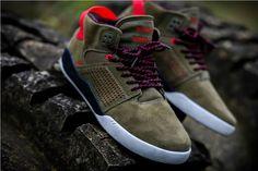 Skytop III Supra Footwear, Supra Shoes, Sneakers, Fashion, Tennis, Moda, Slippers, Fashion Styles, Sneaker