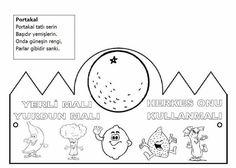 Malta, Coloring Pages, Homeschool, Diagram, Black And White, Handmade, Crafts, Preschool, Corona