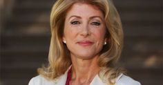 Texas Tea Party Launches Vicious Twitter Attack At Wendy Davis