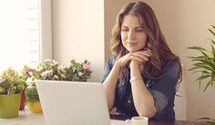 Bad credit payday loans bring in some real time speedy money to the debtors and lenders do not even trouble whether or not the borrower possesses awful credit evidence. With the effortless applying and repaying measures providing the barely earned Midas touches.