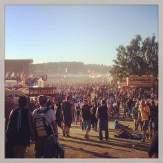 Sweden rock..