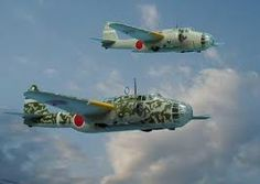 Kawasaki Ki-174