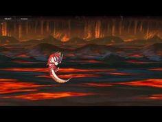 Battle scean directing