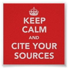 """Genealogy - at last a """"keep calm"""" that I actually like.  (Please, Ancestry newbies, please please please do not merge information until you have clear primary sources--those are the ones  OTHER than other people's faulty information.)"""