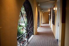 www.hotelmazarin.com Hotel Mazarin - New Orleans, LA