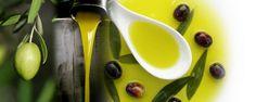 Un'intesa storica per rilanciare la filiera dell'olio extravergine di oliva.    L'accordo è stato sottoscritto da tutte le principali associazioni (Aipo, Assitol,...