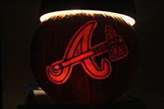 baseball atlanta braves images 3888x2592