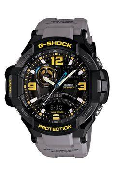 c9729684e44 1846 melhores imagens de Watches   Relógios em 2019