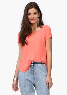 All Night Top | Shop for All Night Top Online