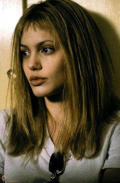 Girl-Interrupted Angelina Jolie
