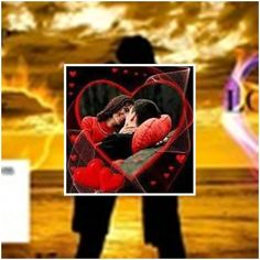 +27640379901; Love spells / Bring back lost love and black magic spell specialist/magic ring/voodoo doll spells/money spells/spiritual healer Traditional love spells by aba (the Traditional Healer) will help you find true love or bring back a lost lover. So you have been unlucky in love with a string of unsuccessful relationships in your love life leading to heartache, bitterness and the desire to stay away from relationships. Traditional love spells will heal your love life, Spiritual Healer, Spirituality, Voodoo Doll Spells, Black Magic Spells, Lost Love Spells, Love Spell Caster, Money Spells, Magic Ring, Bitterness