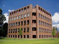 библиотека академии филлипса в эксетере штат нью-гемпшир 1965 1972: 729 изображений найдено в Яндекс.Картинках