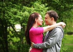 10 Stages Of Relationships And How To Get Through Each One | Mercury