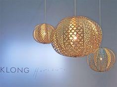 unique-and-stylish-pendant-lamp-Klong-4