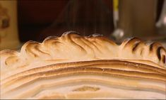 Siberische omelet Omelet, Mousse, Pie, Desserts, Food, Torte, Cake, Meal, Omelette