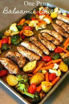 Chicken Thights Recipes, Chicken Parmesan Recipes, Chicken Salad Recipes, Recipe Chicken, Baked Chicken, Hasselback Chicken, Shrimp Recipes, Chicken Snacks, Chicken Eating