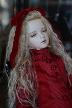 hizuki doll                                                                                                                                                                                 もっと見る