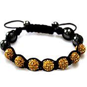shamballa bracelet – EUR € 2.75