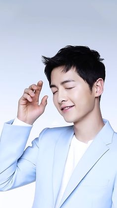Park Hae Jin, Park Seo Joon, G Song, Song Play, Asian Actors, Korean Actors, Song Joong Ki Cute, Descendants, Dramas