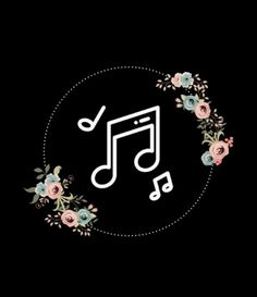Farra Note 10 - - Farra Note 10 – You are in the right place about diy Here we offer you the most beau - Instagram Blog, Moda Instagram, Instagram Grid, Instagram Frame, Story Instagram, Instagram Design, Instagram Symbols, Instagram Background, Instagram Highlight Icons