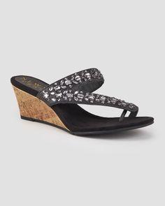 fc474f36af8 Women s Designer Sandals for Less