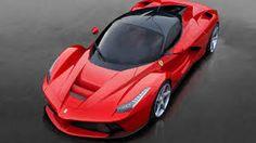 fotos 2560 x 1440 carros - Pesquisa Google
