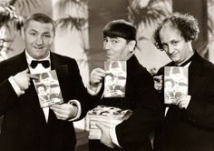 the three stooges pictures - Yahoo Image Search Results The Stooges, The Three Stooges, Moe Howard, Jessica Mendoza, Funniest Pictures Ever, Abbott And Costello, Laurel And Hardy, Photo Wallpaper, Looney Tunes