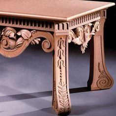 From Cardboard to Art to functional furniture