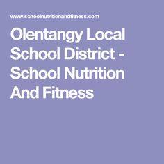 Has an Olentangy Local Schools staff member gone above and beyond to help  your child have a great school year? The Olentangy Education Foundation's  Staff ...